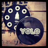 Yolo Ceramic Bearings