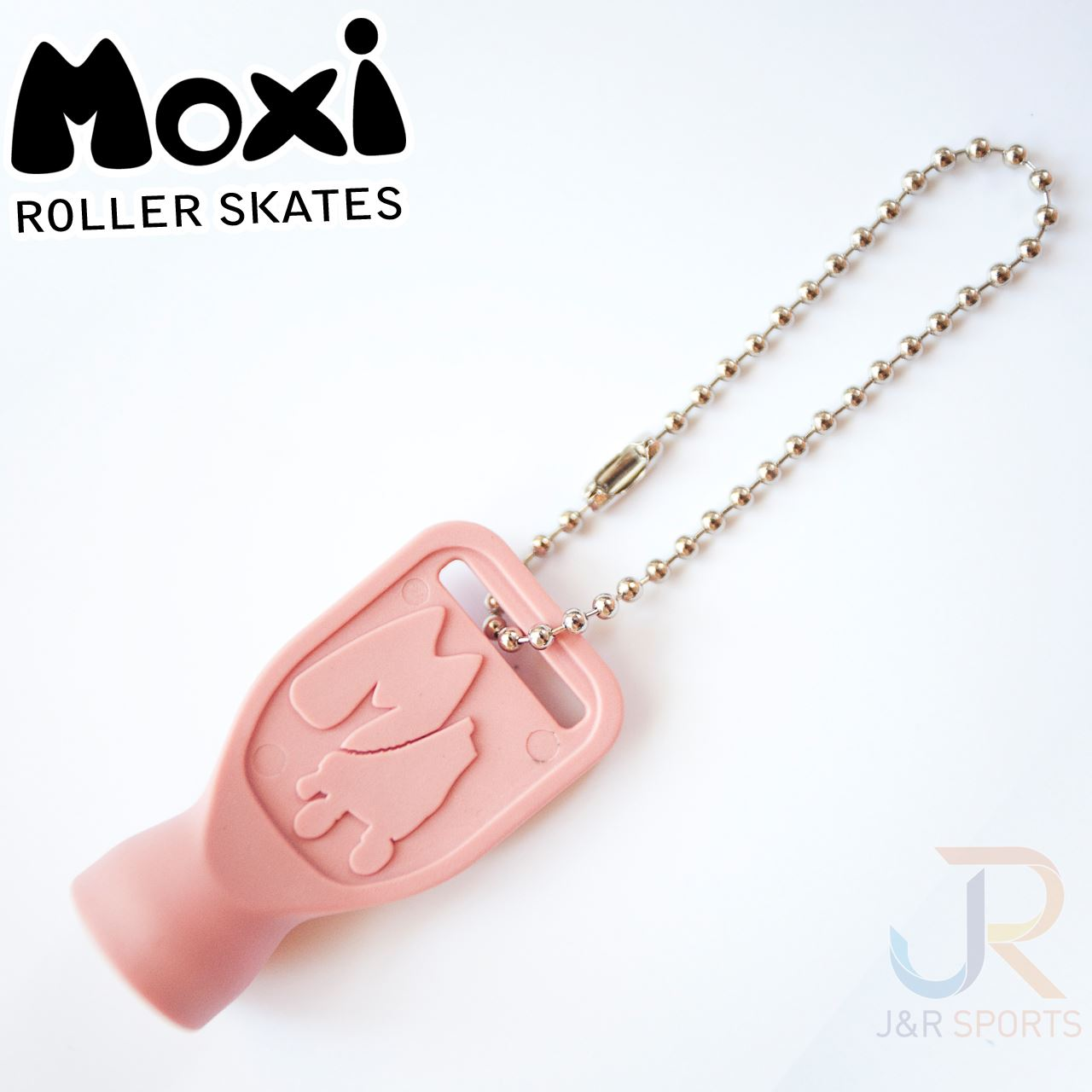 Moxi Nylon Axle Nut Tool