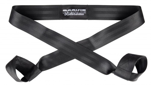 Rookie Skate Holder Carry strap 140cm