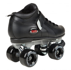 Sure-Grip Boxer Skates