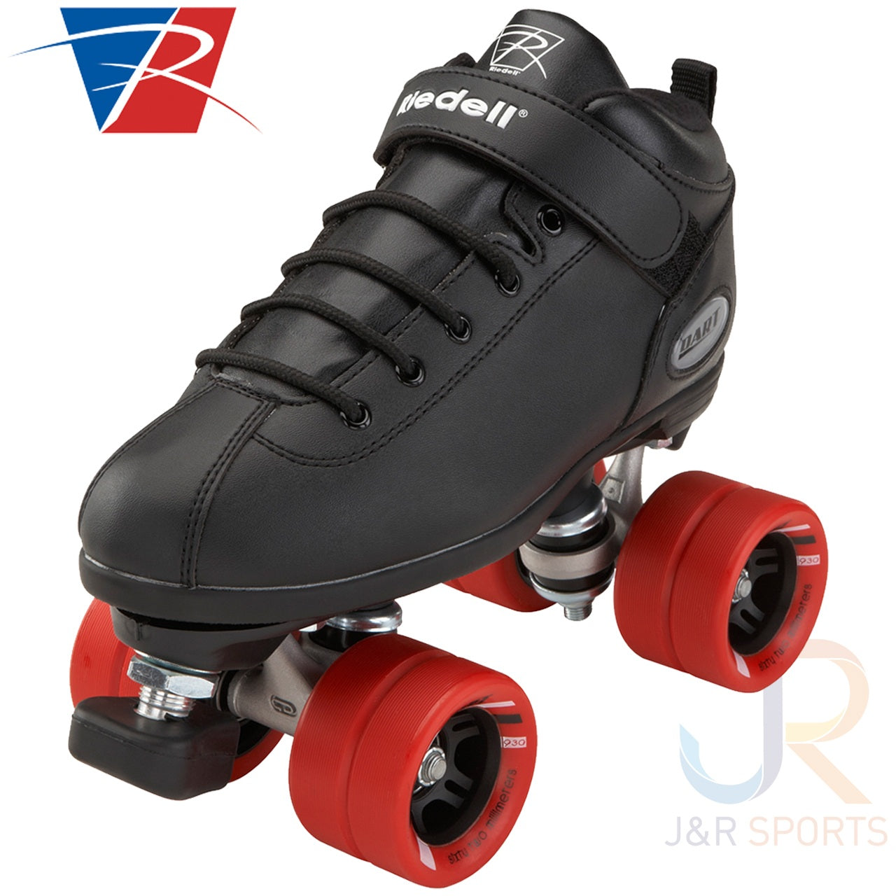 Riedell Dart Skates (various colours!)