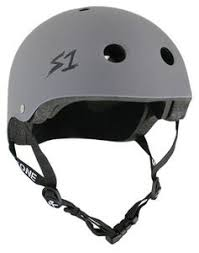 S-One Lifer Helmets