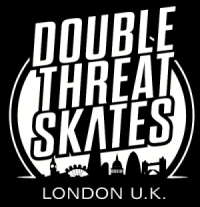 Double Threat Skates