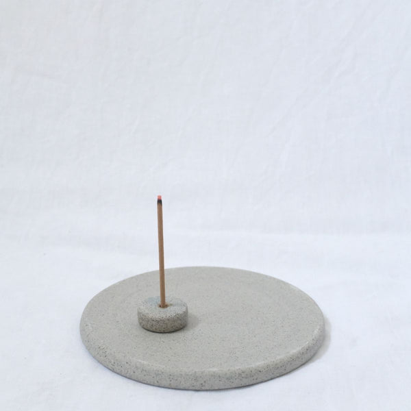 Commons Sun Path Incense Burner