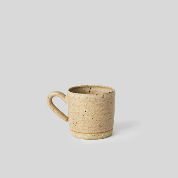 Wingnut & Co Mug Momo