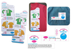 Embroiderer's Helper Bundle