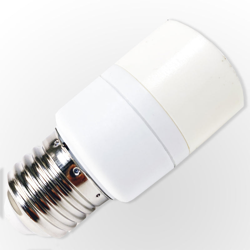 Replacement Bulb - PAL2