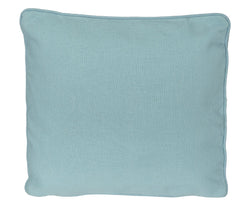 Pillow Pictures-1