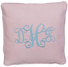 Pillow Pictures-2