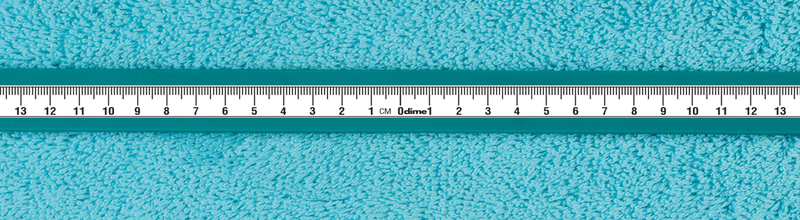 Replacement Adhesive Rulers