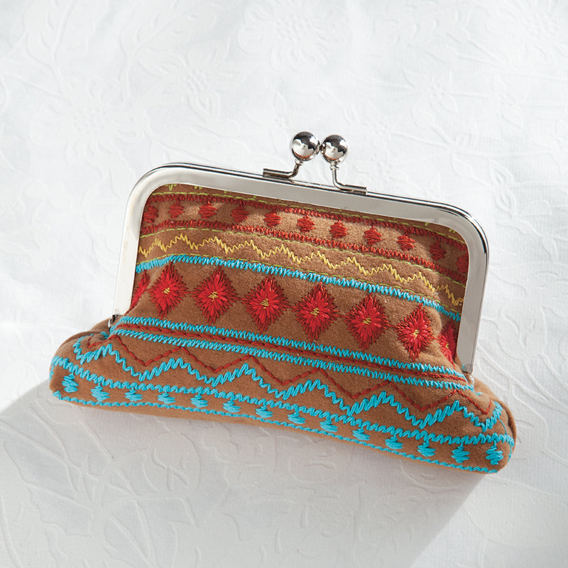 Vintage Clutch Collection 1 Bundle