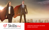Skills Incorporated