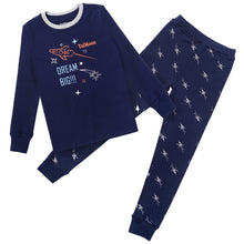 Load image into Gallery viewer, Kids Boy Pyjamas Sleepwear Outfits Set 4-16 Years