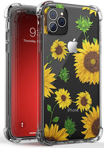 AICase Pattern Design Cover for Apple iPhone12/iPhone12 Pro