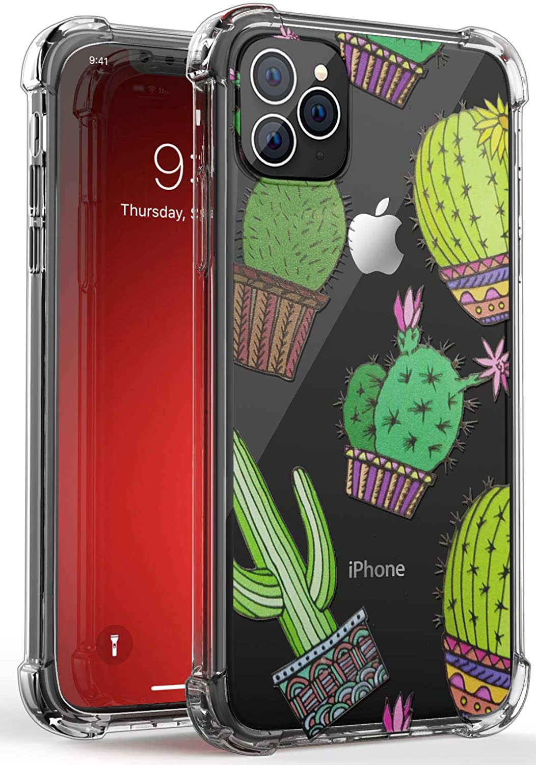 AICase Pattern Design Cute Case for iPhone 12 Pro Max