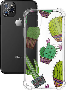 AICase Pattern Design Cute Case Cover for Apple iPhone12 Mini