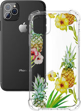 Load image into Gallery viewer, AICase Pattern Design Cute Case for iPhone 12 Pro Max