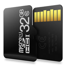 Load image into Gallery viewer, AICase Micro SD HC TF Flash SDHC Memory Card