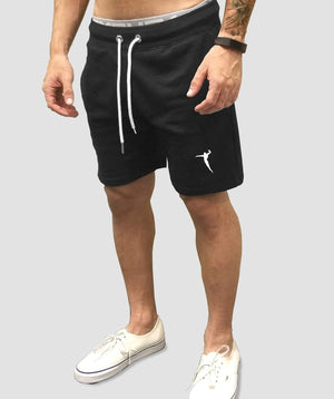 Gym Shorts - Stay Golden Clothing