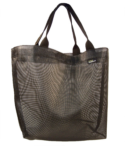 XL Mesh Shopper