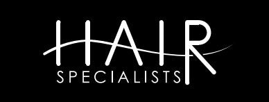 hairspecialists