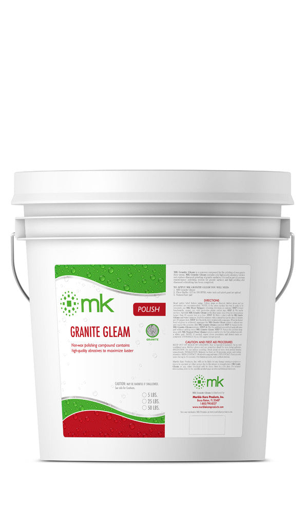 MK Granite Gleam™