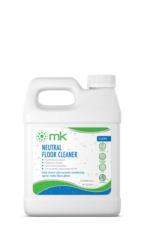 MK Neutral Floor Cleaner | Daily Cleaning Products To Enhance, Shine U0026  Protect Floor
