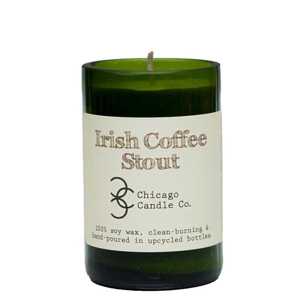 Irish Coffee Stout, mini