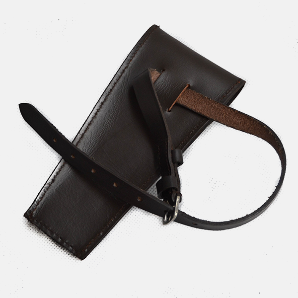 Horse Riding Wire Cutters & Leather Case
