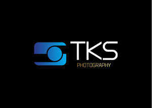 TKS Photography