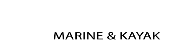 Ship to Shore Marine