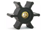 Impellers- Single Flat Drive