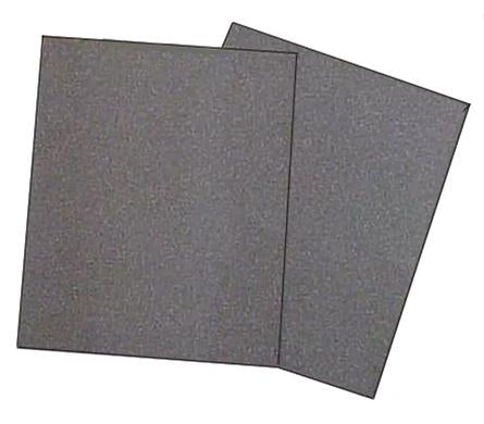 Wetordry Tri-M-ite Paper Sheets