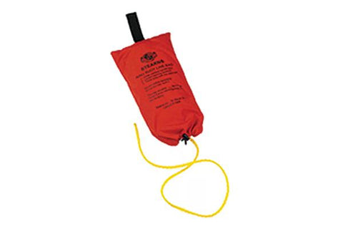 Ring Buoy Rope