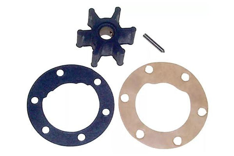 Impellers - Kit Volvo