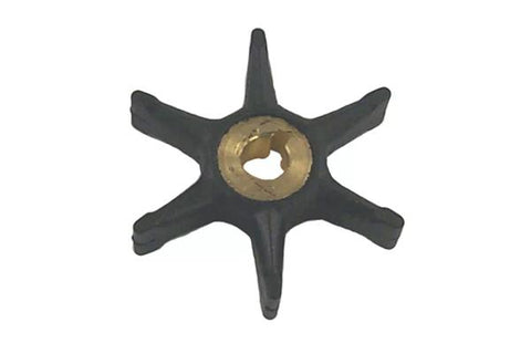 Impellers - Kit Johnson/Envirud