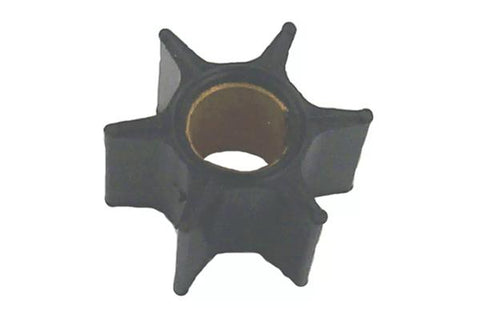Impellers - Kit Merc/Chrysler