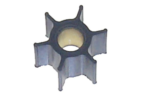 Impellers - Honda SIE