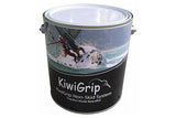 KiwiGrip Non-Skid Deck Coating