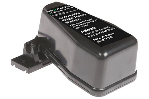 Automatic Float Switch AS888