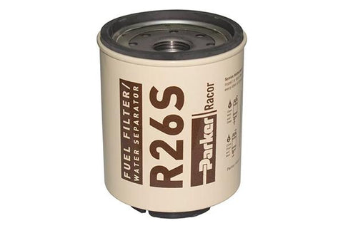 225 Series Diesel Filter