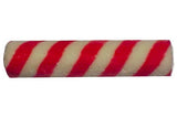 Candy Stripe Roller Cover