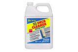 Non-Skid Deck Cleaner/Protector