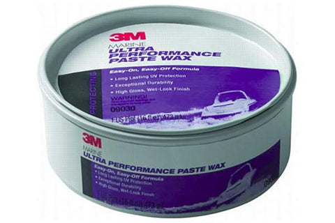 Marine Ultra Performance Paste