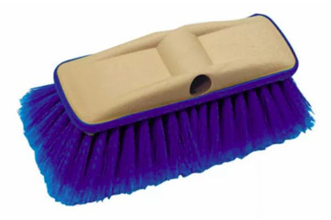 Premium Wash Brush 8""