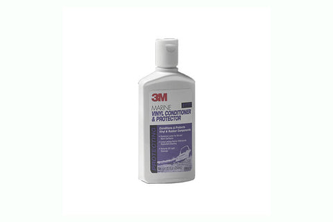 Marine Vinyl Cleaner, Conditioner & Protector