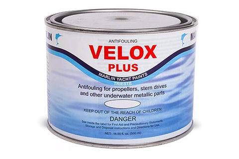 Velox Plus Antifouling Paint