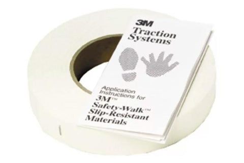 Safety-Walk Rubberized Slip-Res