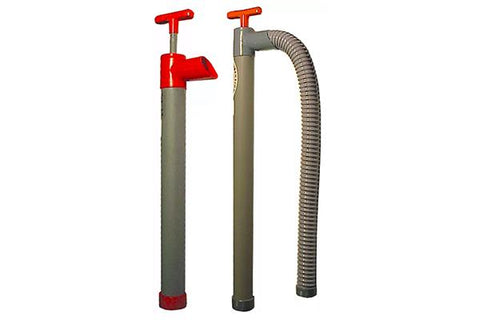 Thirsty-Mate Manual Pumps9002262