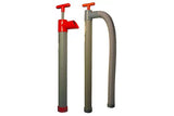 Thirsty-Mate Manual Pumps